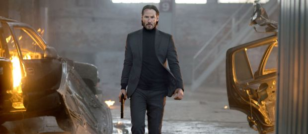 johnwick_aspot_HP_2880x1260