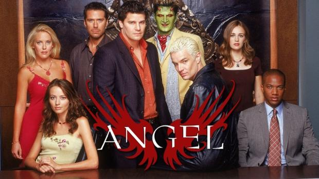 angel-58835e4db0b44