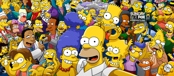 simpsons-fox-season-29-ratings-cancel-renew-season-30-590x257