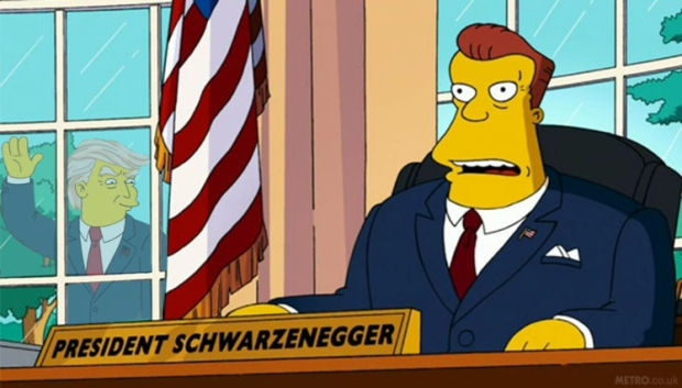ac_simpsons_president_comp