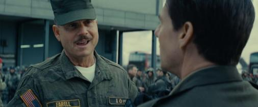 Edge_of_Tomorrow_2014_1080p_screenshot3