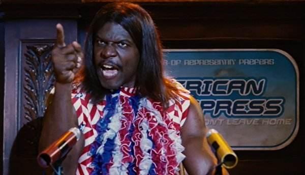 idiocracy-2006-wrestler-president-dwayne-elizondo-mountain-dew-herbert-camacho-terry-crews-review-600x344